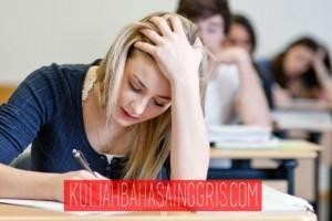 Tips dan Cara: 5 Hal Penting Sebelum Menghadapi Ujian dan Tes Reading