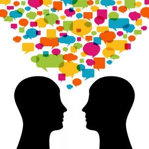 Contoh Conversation Introduction dalam Bahasa Inggris dan Terjemahannya
