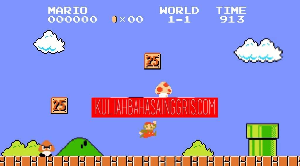 Mario-Bros-Fondos-De-Pantalla-Del-Aniversario-Super-460228