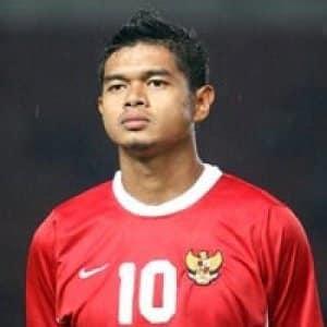 bambang_pamungkas