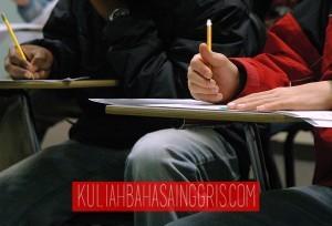 Tips dan Cara: 4 Tips Penting Cara Membaca Teks dalam Ujian dan Tes Reading