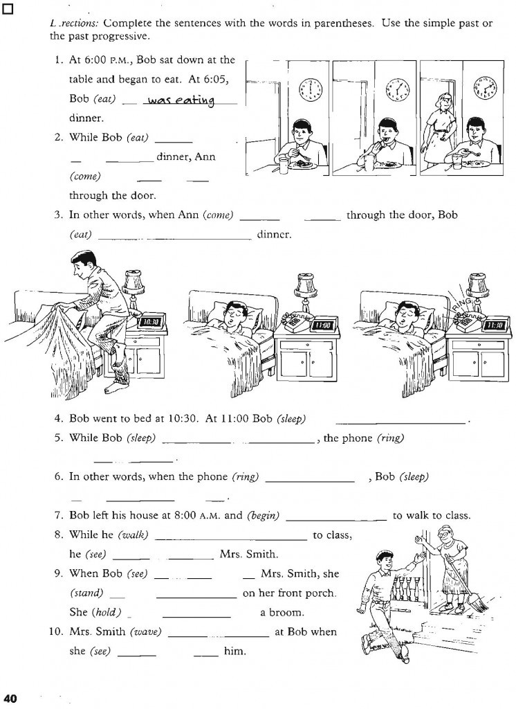 fundamentals-of-english-grammar_page2_image30