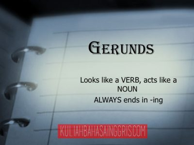 gerund-powerpoint-1-728