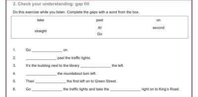 giving_directions_-_exercises_2_003