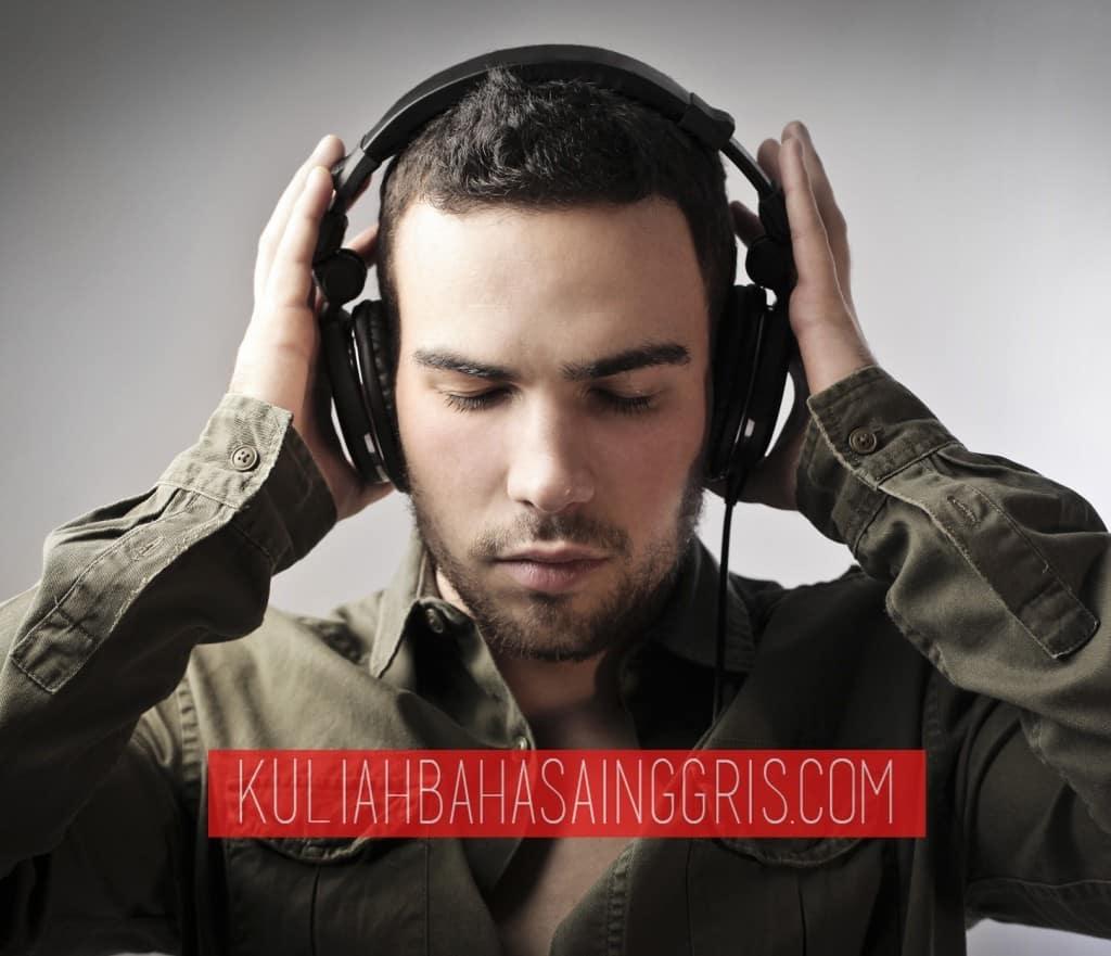 listening-music_0 copy