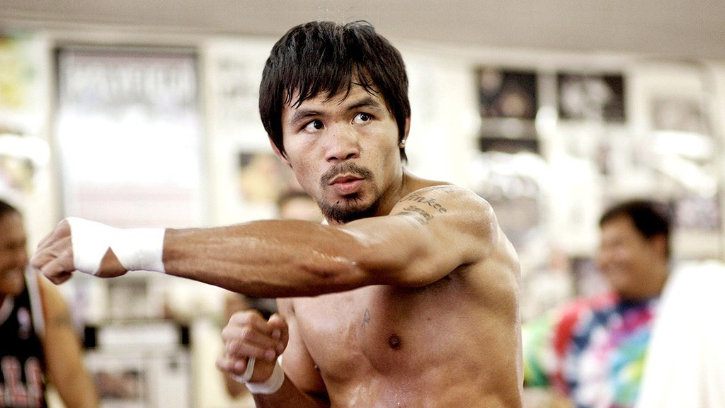 manny-pacquiao-1024