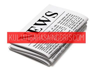 Contoh-News-Item