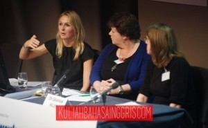 panel-discussion-photography