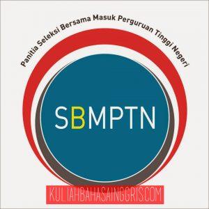 Soal Latihan: Soal SBMPTN Bahasa Inggris 2014 beserta Kunci Jawaban