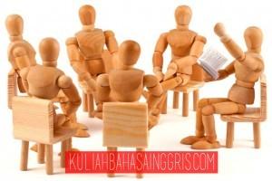 Tips Cara Hebat Menghadapi Ujian dan Tes Speaking: Tell a Story or Personal Anecdote