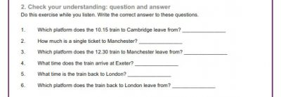 trains_and_travel_-_exercises_6_002