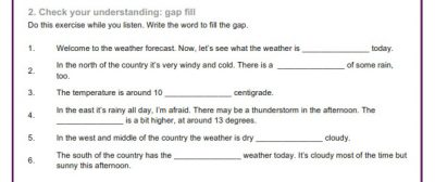 weather_forecast_-_exercises_2_002