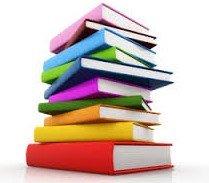 Kumpulan Contoh Bahasa Inggris SMP (Reading Text) Terbaik