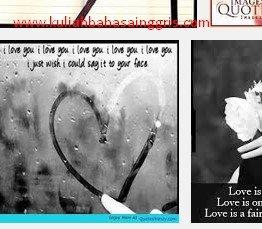 Kumpulan Ucapan Selamat Malam Bahasa Inggris Romantis Buat Pacar