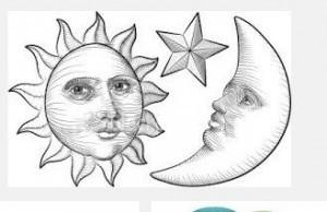 Nama-Nama Hari, Bulan & Berbagai Keterangan Waktu Dalam Bahasa Inggris