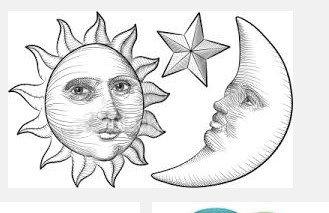 Nama bulan hari berbagai macam waktu bahasa inggris