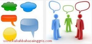 Contoh Dialog Bahasa Inggris 2 Orang Tentang Perkenalan Beserta Artinya + Terlengkap