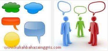 Contoh Dialog Bahasa Inggris 2 Orang Tentang Perkenalan Beserta