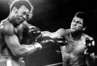 i_ve_seen_george_foreman_shadow_boxing_and_the_shadow_won_muhammad_ali-1