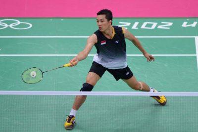 13 Contoh Report Text Tentang Olahraga Dan Terjemahannya
