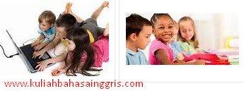 Contoh Artikel Bahasa Inggris Tentang Pendidikan Terbaru