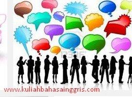 10 Dialog Percakapan Bahasa Inggris 2 Orang Tentang Hobi dan Artinya
