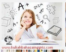 Perbedaan Penggunaan Kata Must Dan Have To Dalam Bahasa Inggris
