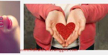 Expressing Love Atau Menyatakan Cinta Dalam Bahasa Bahasa Inggris Beserta Contoh Dialog