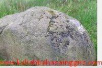 Legenda Bahasa Inggris ( Batu Menangis ) Lengkap Dengan Artinya