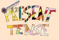 simple-present-tense