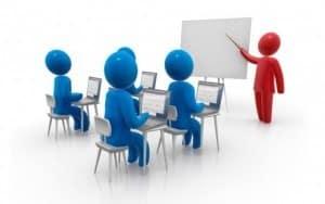 Tips Sukses Cara dan Contoh Presentasi Dalam Bahasa Inggris Yang Baik Dan Benar