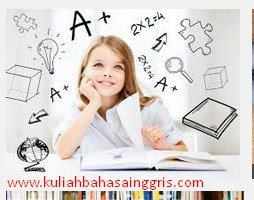 Panduan Lengkap Pemakaian Also Too & Either dalam Bahasa Inggris