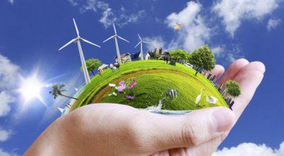3 Contoh Pidato Bahasa Inggris Tema Lingkungan Beserta Artinya