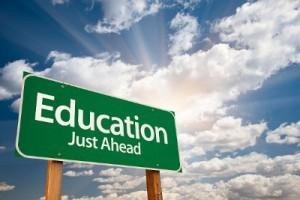 6 Contoh Puisi Bahasa Inggris Tentang Pendidikan Beserta Artinya