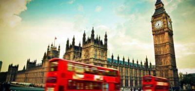 Langkah Mudah Membuat Visa UK Inggris