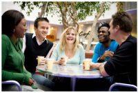 3 Contoh Dialog Percakapan 5 Orang Dalam Bahasa Inggris Beserta Artinya