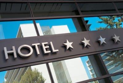 Kosa Kata Dalam Bahasa Inggris Untuk Perhotelan Dan Tourism Komplit