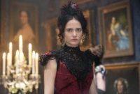 Naskah Drama Bahasa Inggris Tema Komedi Horor