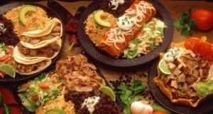 200 Kosakata Bahasa Inggris Tentang Makanan dan Artinya