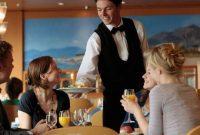 3 Contoh Dialog Bahasa Inggris di Restoran Lengkap Beserta Artinya