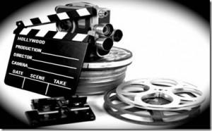30 Daftar Istilah Bahasa Inggris dalam Pembuatan Skrip/Skenario Film
