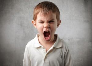 Contoh Kalimat Dan Puluhan Ungkapan Marah Dalam Bahasa Inggris Juga Artinya