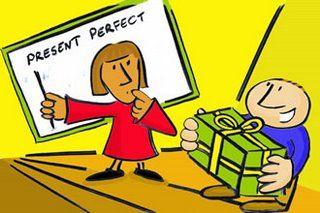 Contoh Kalimat Present Perfect Tense, Rumus Dan Pengertian