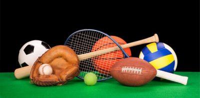 Kosakata Olahraga dalam Bahasa Inggris dan Artinya dari A-Z