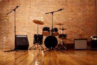 Kumpulan Kosakata Alat Musik dalam Bahasa Inggris Komplit