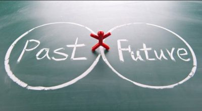 Pengertian, Rumus, dan Contoh Kalimat Past Future Tense dan Artinya