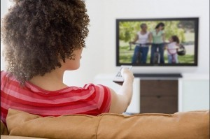 Procedure Text How to Use Televisi Dalam Bahasa Inggris dan Artinya