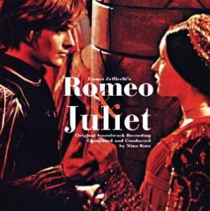 Naskah Drama Romeo dan Juliet Oleh William Shakespeare