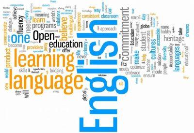 Contoh Artikel Cara Belajar Bahasa Inggris Beserta Artinya