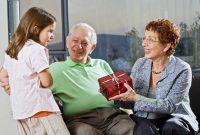 Contoh Percakapan Bahasa Inggris Tentang Liburan di Rumah Kakek dan Artinya
